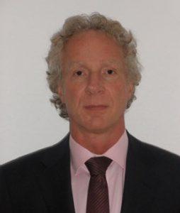 Michael Wenning